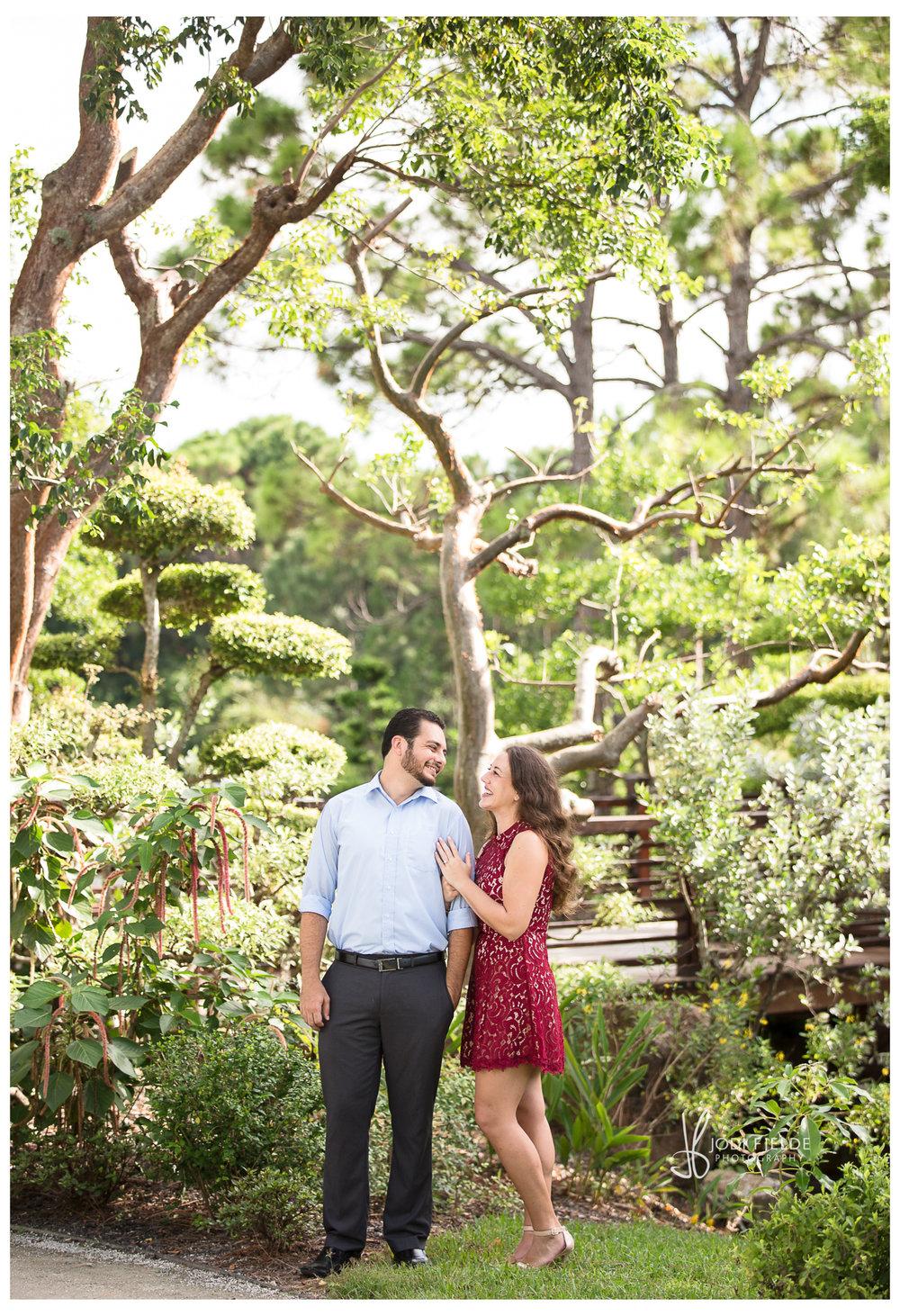 Morikami_Museum_Gardens_Delray_Beach_Engagement_Heather_and Doug_5.jpg