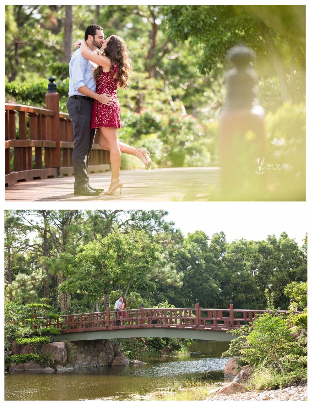 Morikami_Museum_Gardens_Delray_Beach_Engagement_Heather_and Doug_4.jpg