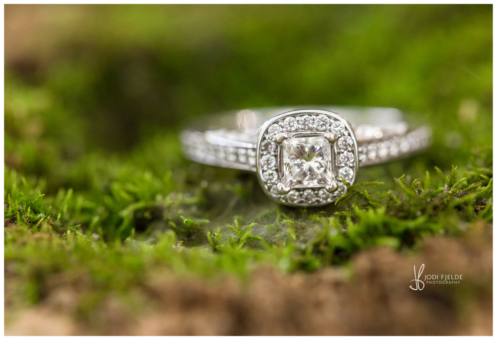 Morikami_Museum_Gardens_Delray_Beach_Engagement_Heather_and Doug_9.jpg