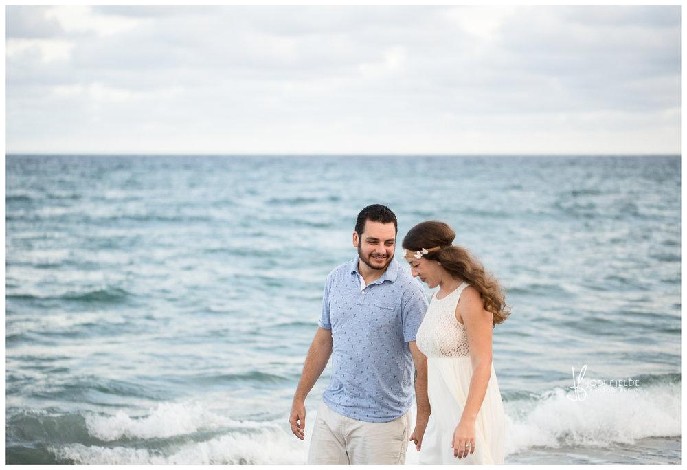 Morikami_Museum_Gardens_Delray_Beach_Engagement_Heather_and Doug_13.jpg