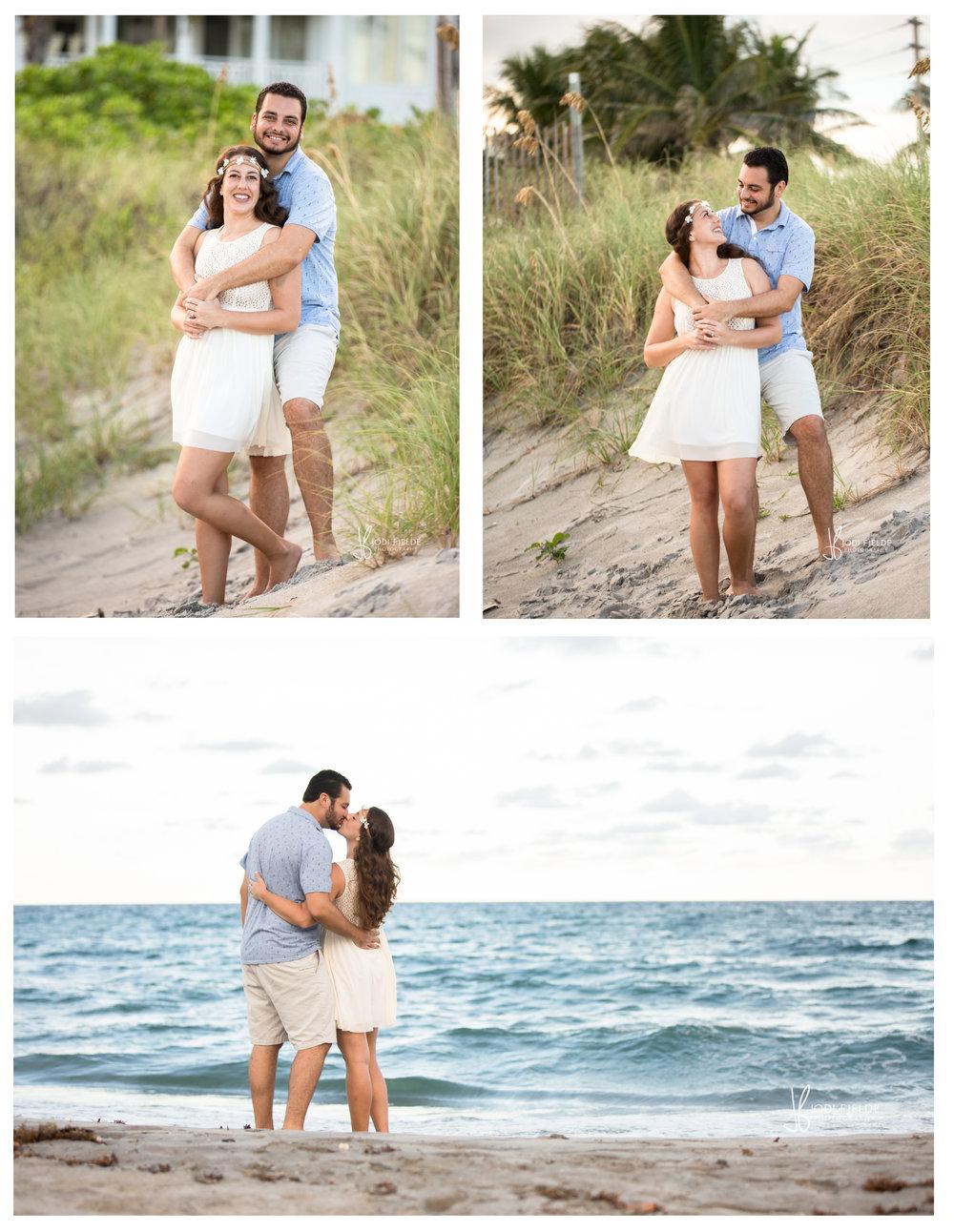 Morikami_Museum_Gardens_Delray_Beach_Engagement_Heather_and Doug_12.jpg