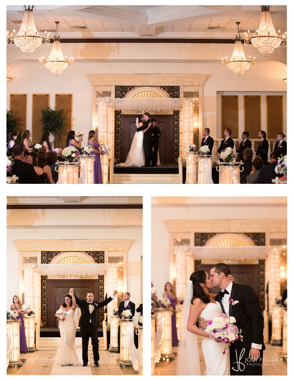 Fort-Lauderdale-Signature-grand-wedding-Paola-and-Max-married-19.jpg
