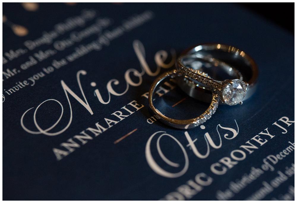 Benvenuto_wedding_Boynton_Beach_Jodi_Fjelde_Photography_Nikki_Otis_married_1_1.jpg