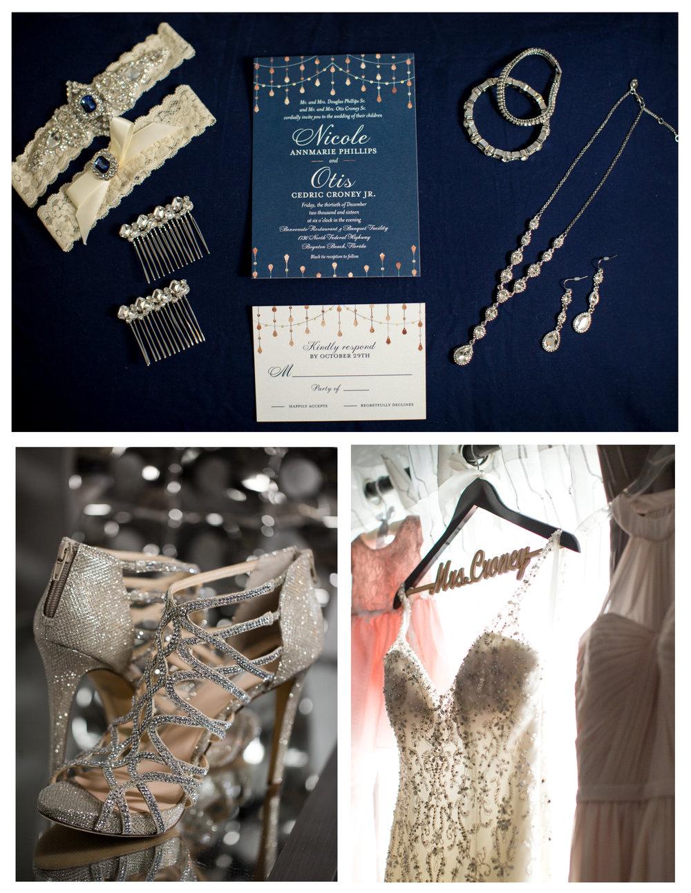 Benvenuto_wedding_Boynton_Beach_Jodi_Fjelde_Photography_Nikki_Otis_married_2.jpg