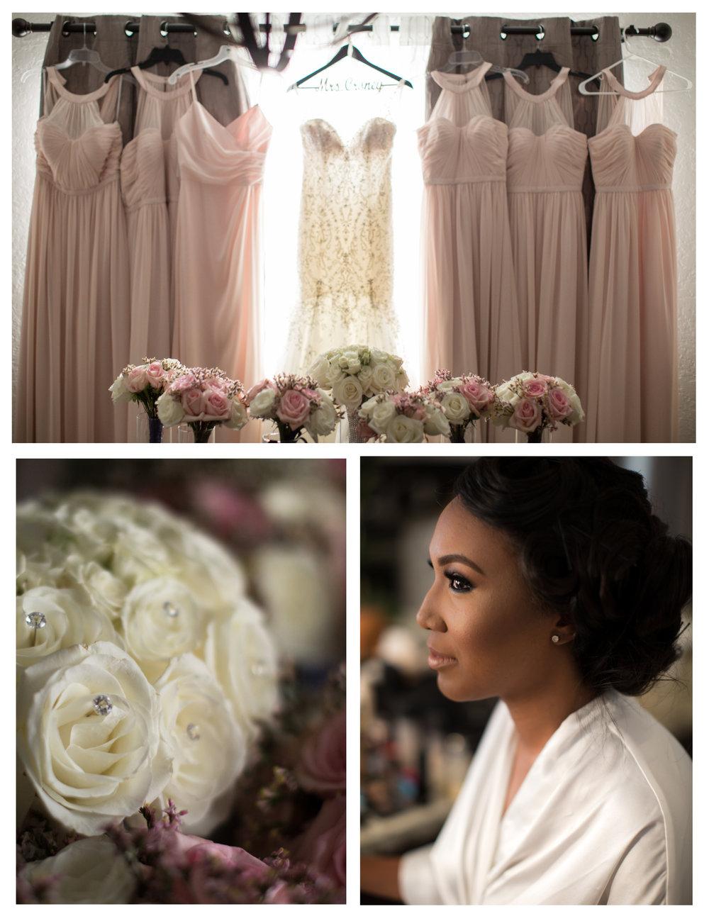 Benvenuto_wedding_Boynton_Beach_Jodi_Fjelde_Photography_Nikki_Otis_married_3.jpg