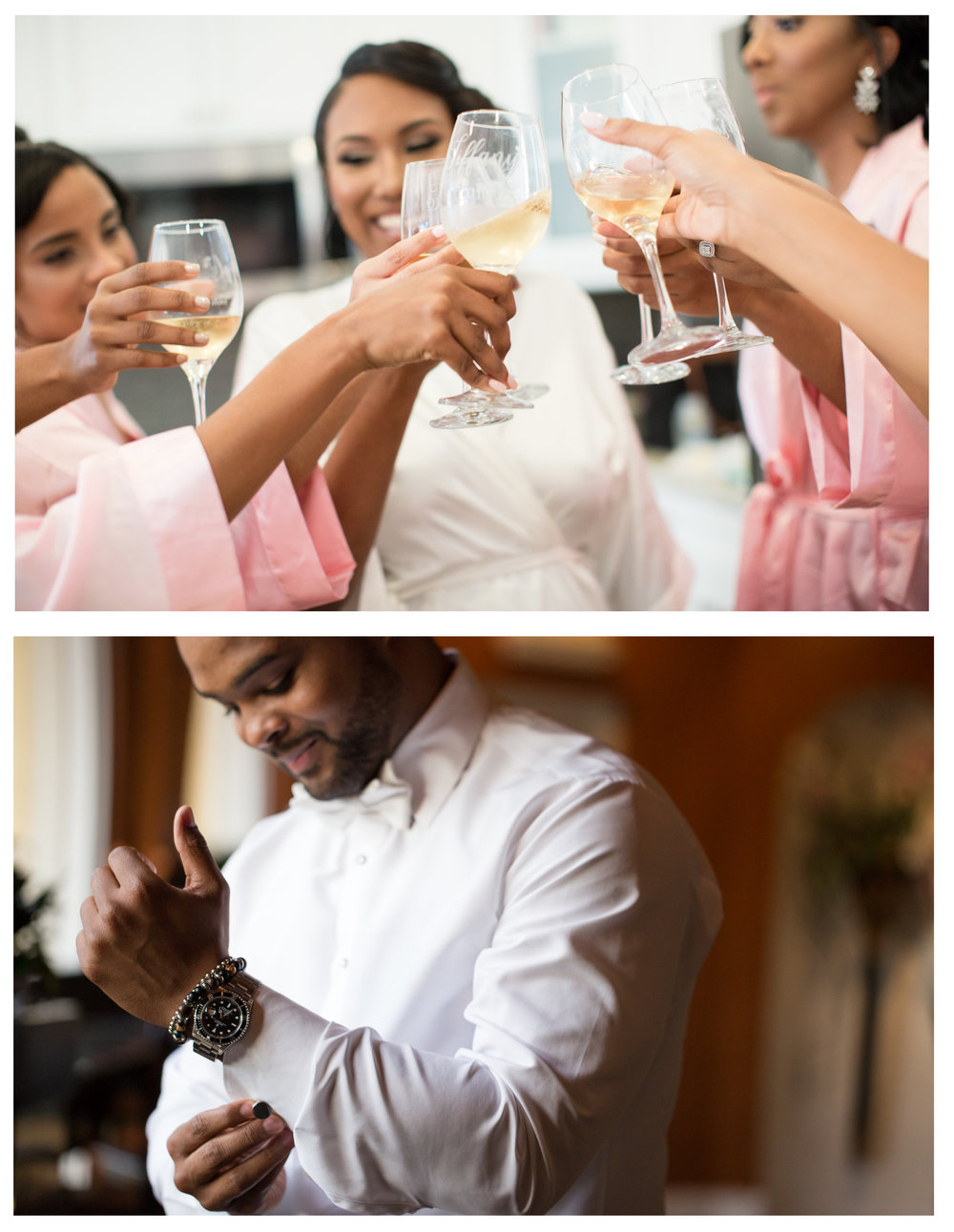 Benvenuto_wedding_Boynton_Beach_Jodi_Fjelde_Photography_Nikki_Otis_married_5.jpg
