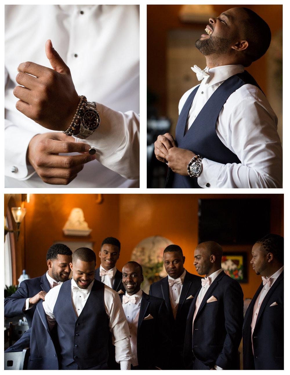 Benvenuto_wedding_Boynton_Beach_Jodi_Fjelde_Photography_Nikki_Otis_married_6.jpg