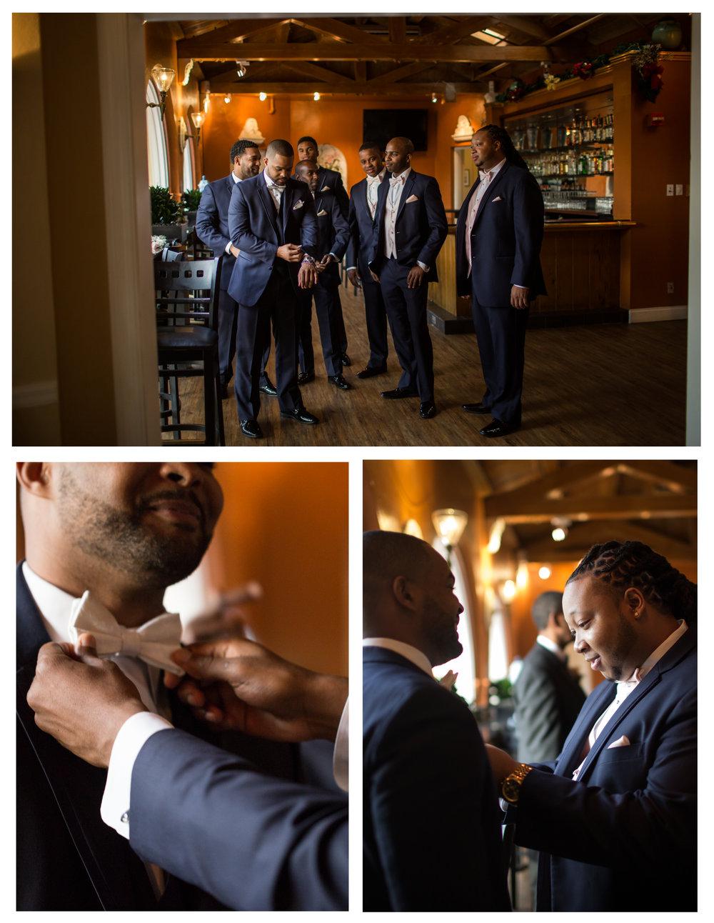 Benvenuto_wedding_Boynton_Beach_Jodi_Fjelde_Photography_Nikki_Otis_married_7.jpg