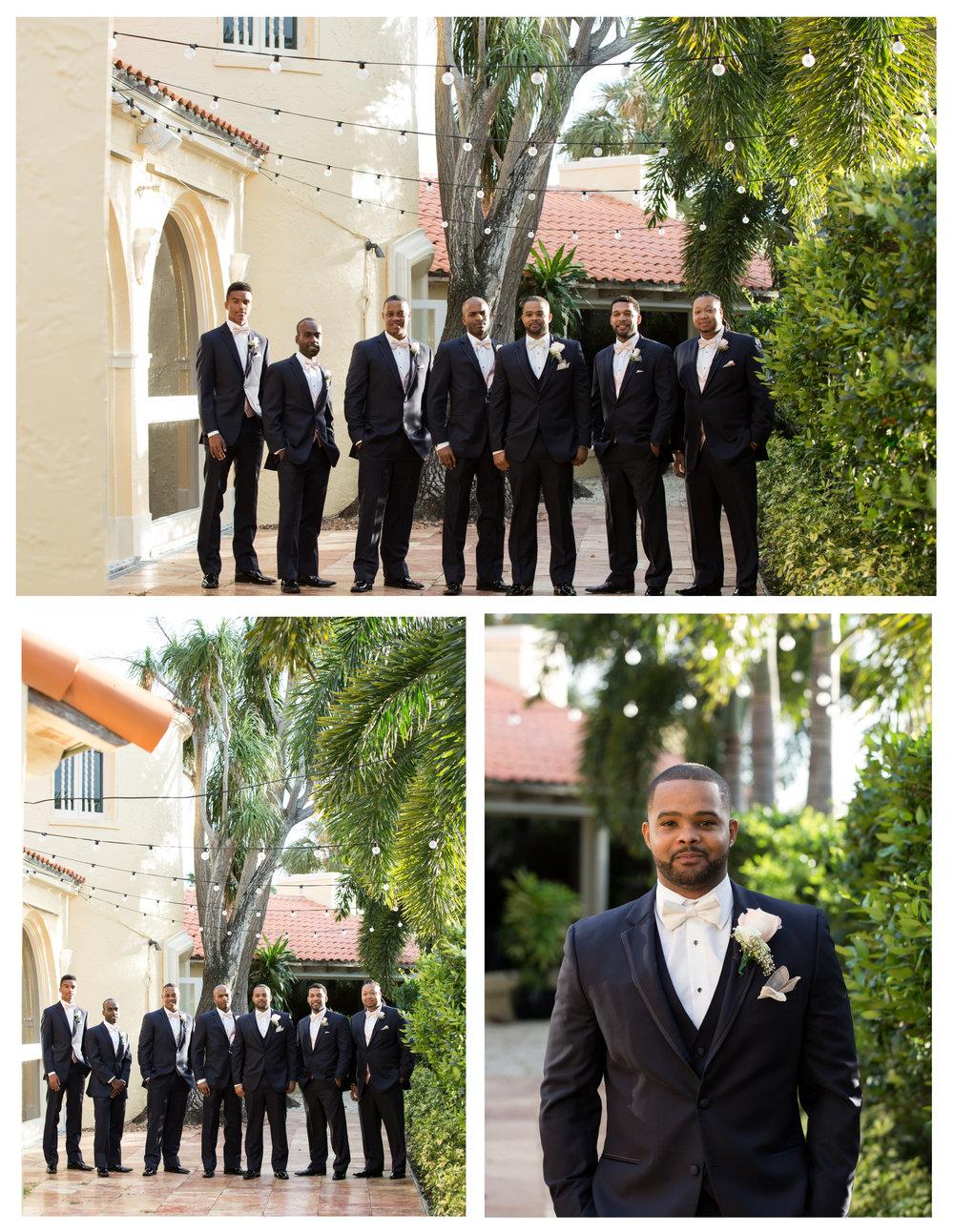 Benvenuto_wedding_Boynton_Beach_Jodi_Fjelde_Photography_Nikki_Otis_married_8.jpg