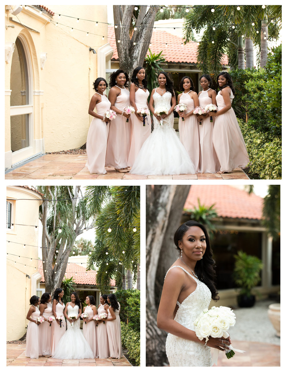 Benvenuto_wedding_Boynton_Beach_Jodi_Fjelde_Photography_Nikki_Otis_married_11.jpg