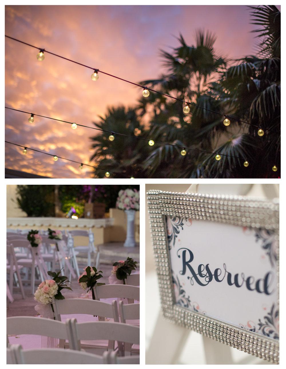 Benvenuto_wedding_Boynton_Beach_Jodi_Fjelde_Photography_Nikki_Otis_married_12.jpg