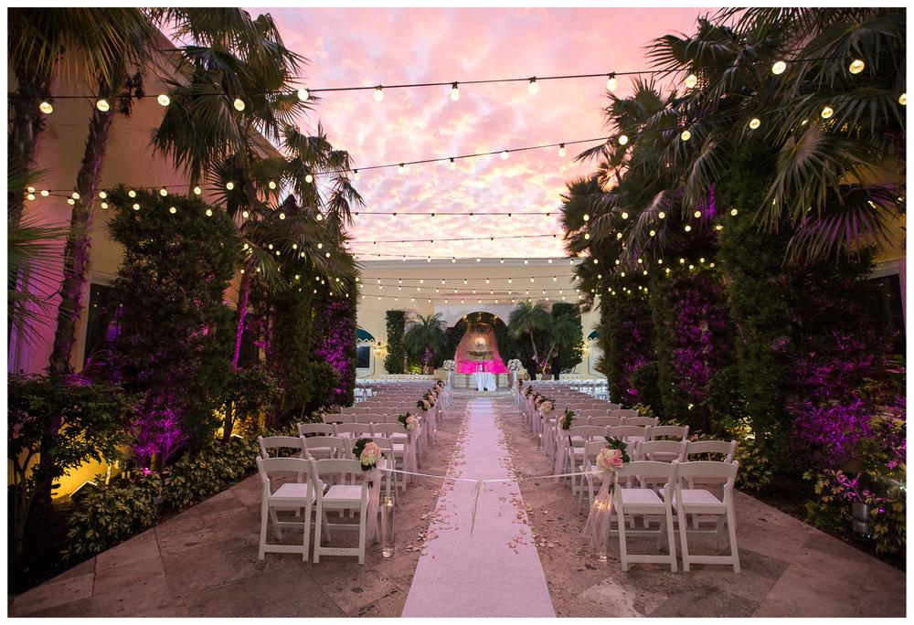Benvenuto_wedding_Boynton_Beach_Jodi_Fjelde_Photography_Nikki_Otis_married_13.jpg