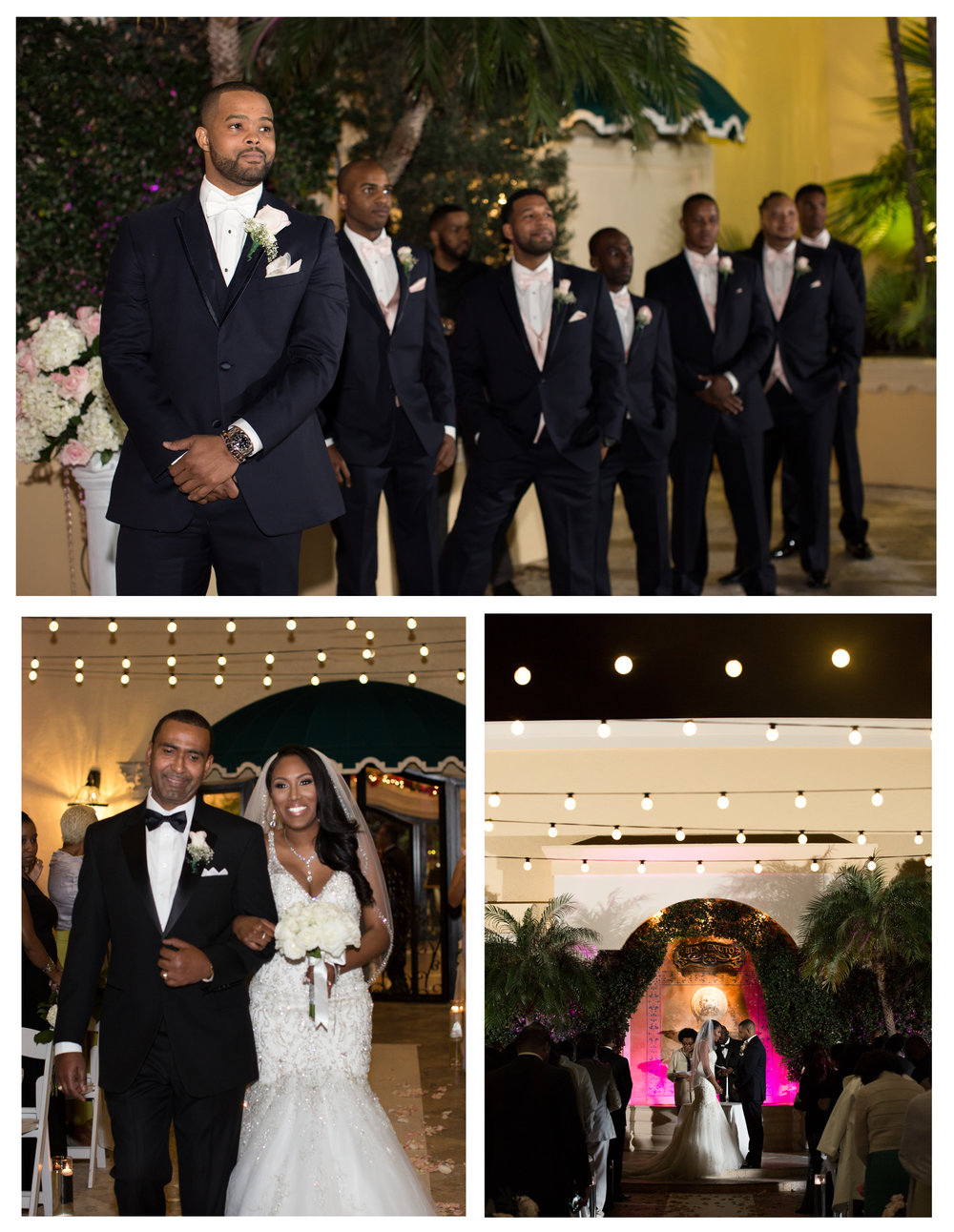 Benvenuto_wedding_Boynton_Beach_Jodi_Fjelde_Photography_Nikki_Otis_married_14.jpg