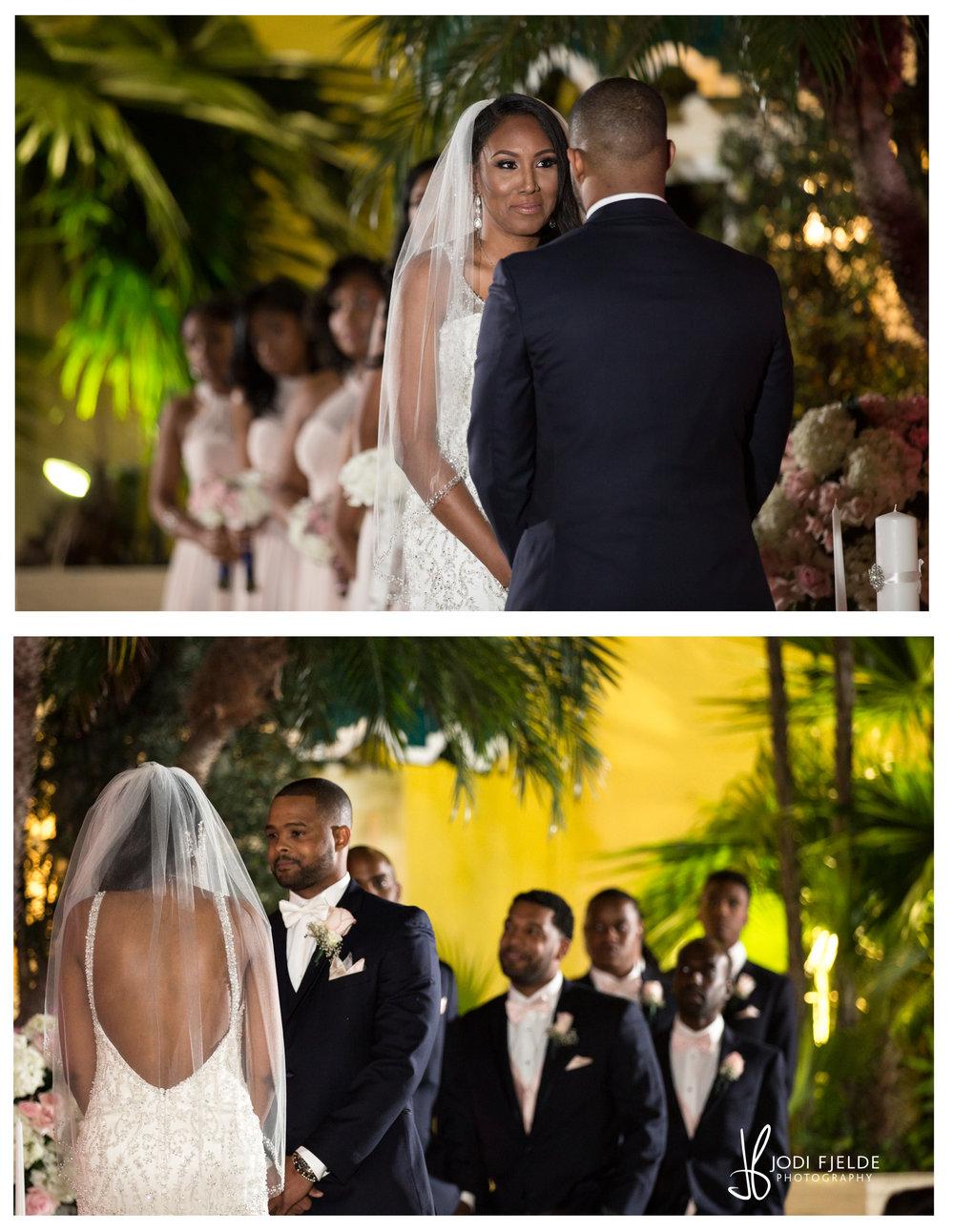 Benvenuto_wedding_Boynton_Beach_Jodi_Fjelde_Photography_Nikki_Otis_married_15.jpg