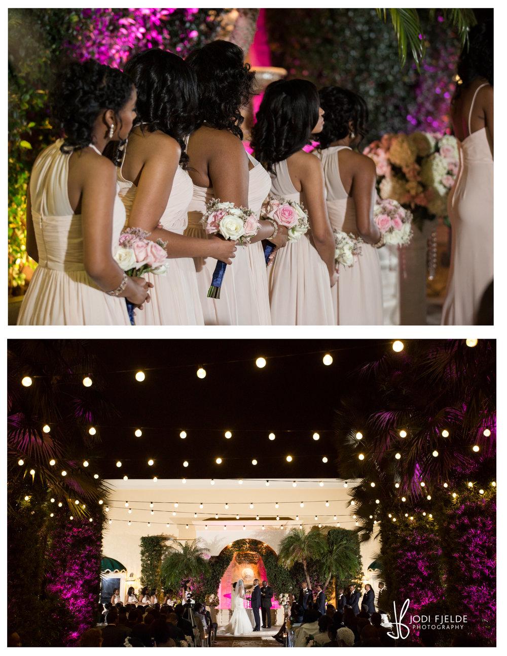 Benvenuto_wedding_Boynton_Beach_Jodi_Fjelde_Photography_Nikki_Otis_married_16.jpg