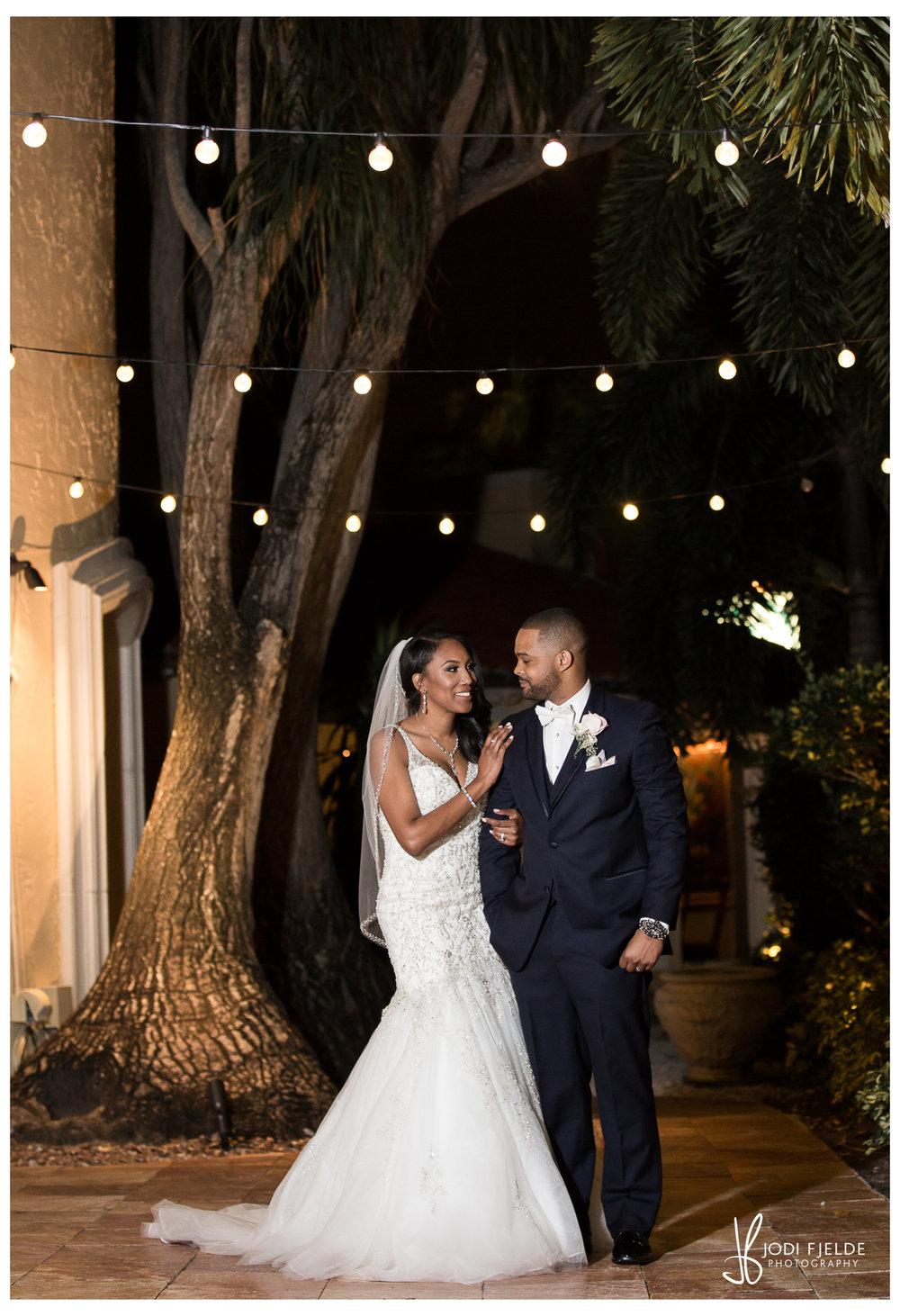 Benvenuto_wedding_Boynton_Beach_Jodi_Fjelde_Photography_Nikki_Otis_married_19.jpg