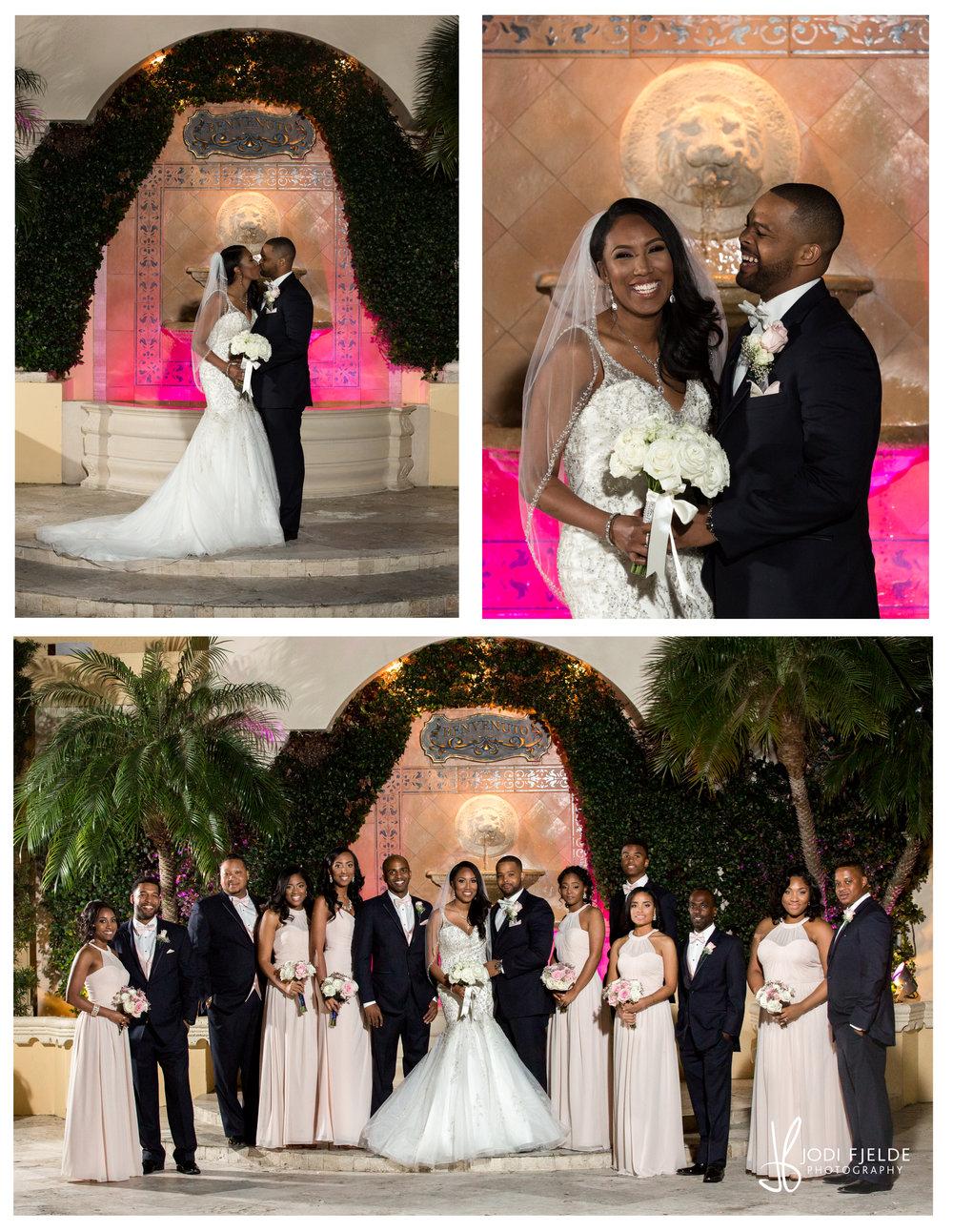 Benvenuto_wedding_Boynton_Beach_Jodi_Fjelde_Photography_Nikki_Otis_married_18.jpg