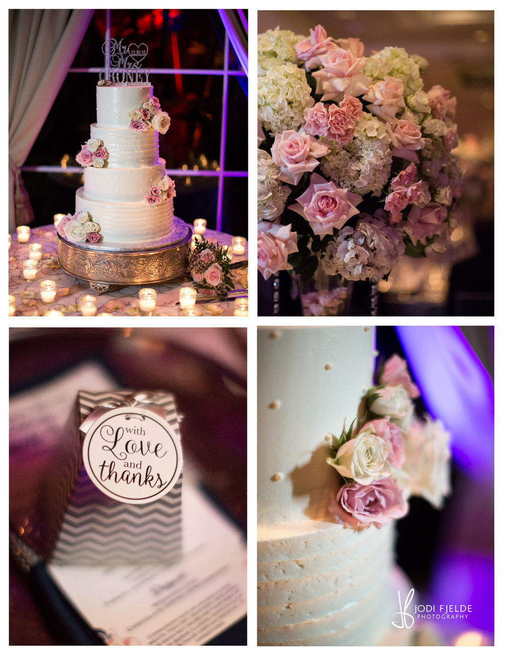 Benvenuto_wedding_Boynton_Beach_Jodi_Fjelde_Photography_Nikki_Otis_married_21.jpg