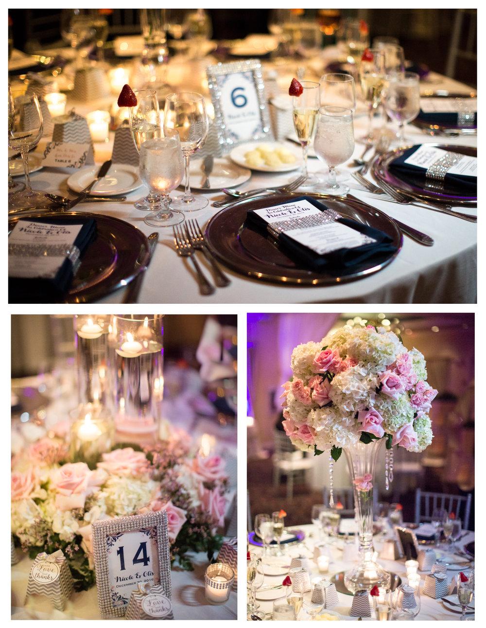 Benvenuto_wedding_Boynton_Beach_Jodi_Fjelde_Photography_Nikki_Otis_married_20.jpg