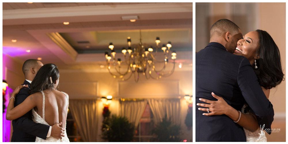 Benvenuto_wedding_Boynton_Beach_Jodi_Fjelde_Photography_Nikki_Otis_married_23.jpg