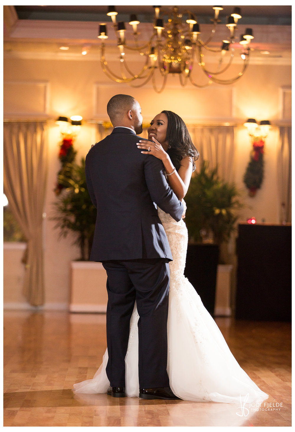 Benvenuto_wedding_Boynton_Beach_Jodi_Fjelde_Photography_Nikki_Otis_married_24.jpg