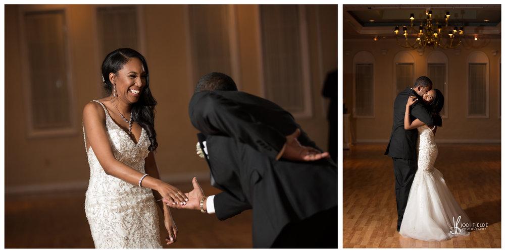 Benvenuto_wedding_Boynton_Beach_Jodi_Fjelde_Photography_Nikki_Otis_married_25.jpg