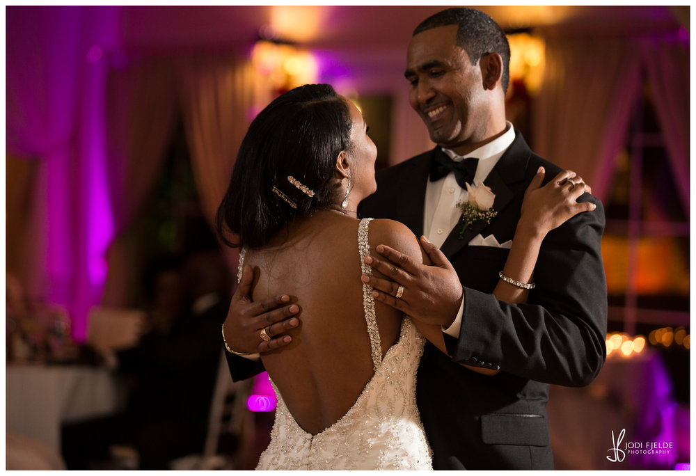 Benvenuto_wedding_Boynton_Beach_Jodi_Fjelde_Photography_Nikki_Otis_married_26.jpg