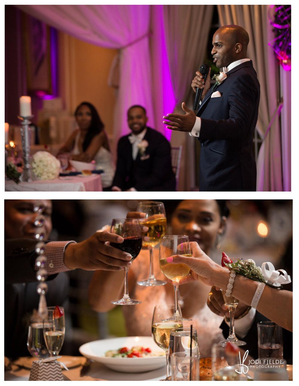 Benvenuto_wedding_Boynton_Beach_Jodi_Fjelde_Photography_Nikki_Otis_married_29.jpg