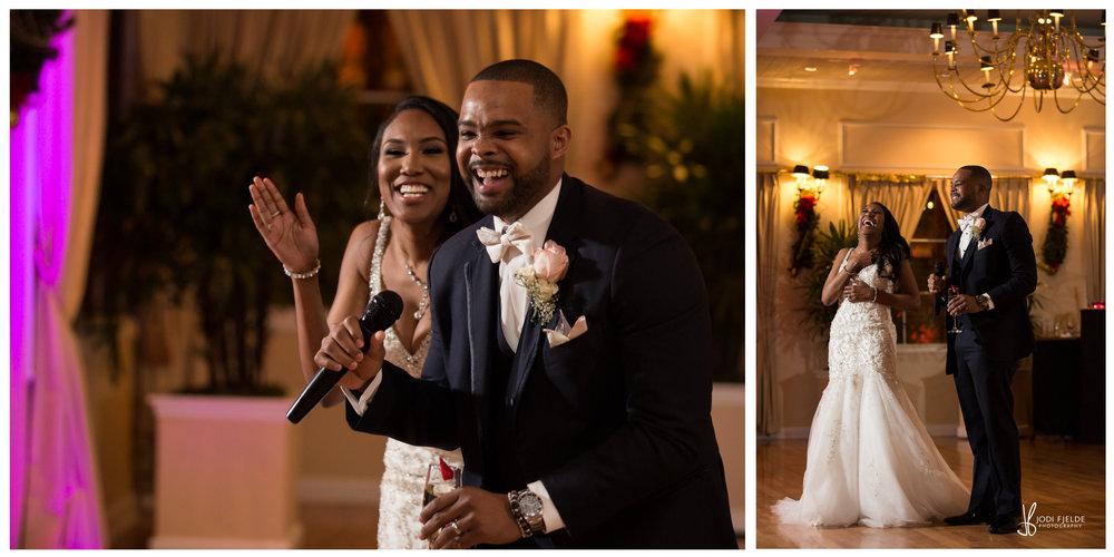 Benvenuto_wedding_Boynton_Beach_Jodi_Fjelde_Photography_Nikki_Otis_married_30.jpg