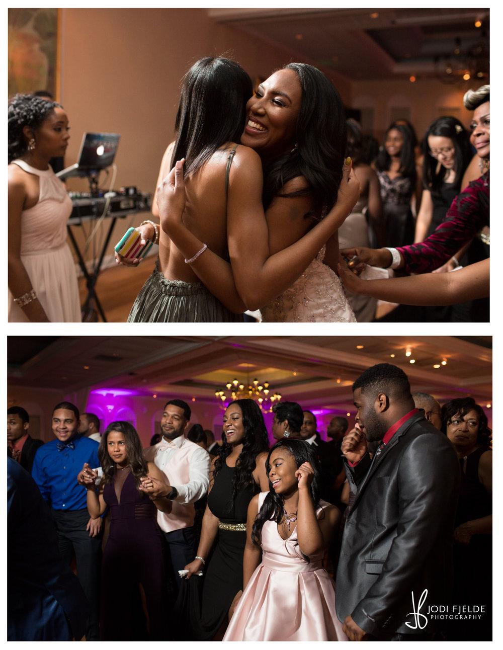 Benvenuto_wedding_Boynton_Beach_Jodi_Fjelde_Photography_Nikki_Otis_married_31.jpg