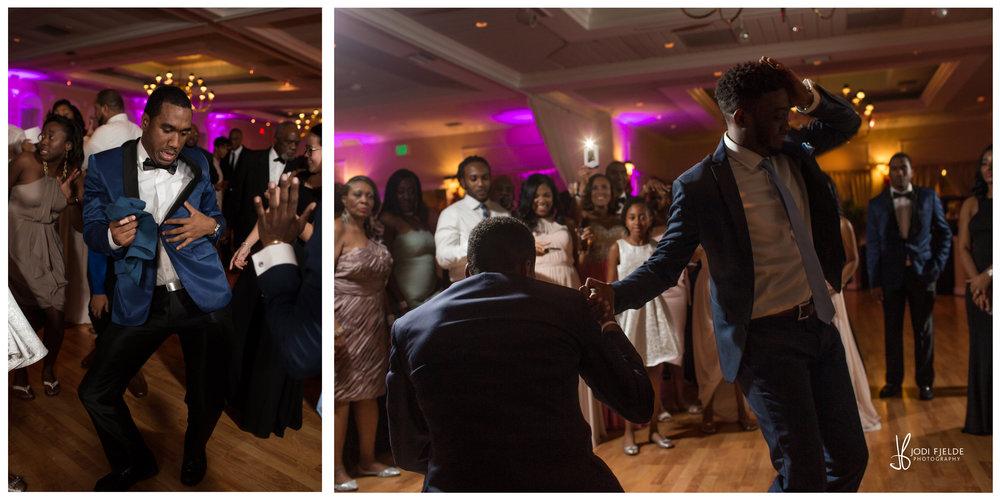 Benvenuto_wedding_Boynton_Beach_Jodi_Fjelde_Photography_Nikki_Otis_married_32.jpg