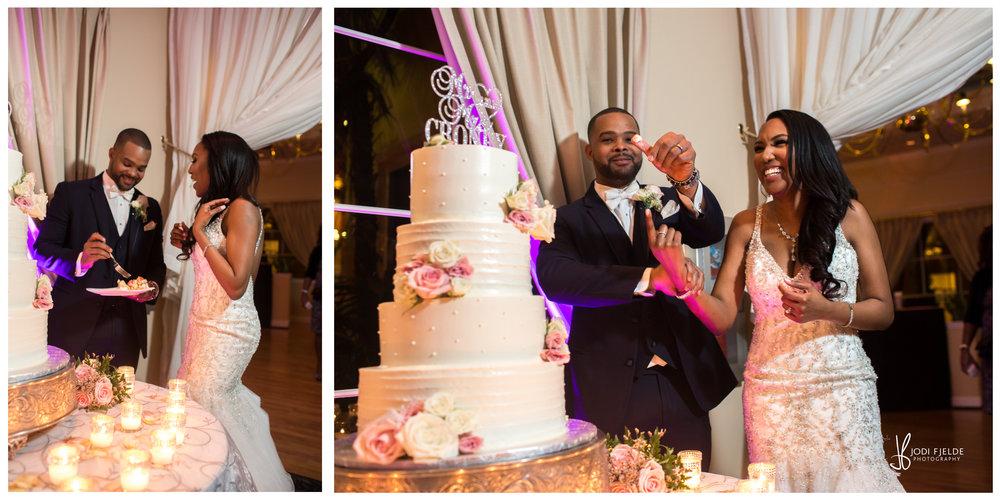 Benvenuto_wedding_Boynton_Beach_Jodi_Fjelde_Photography_Nikki_Otis_married_33.jpg