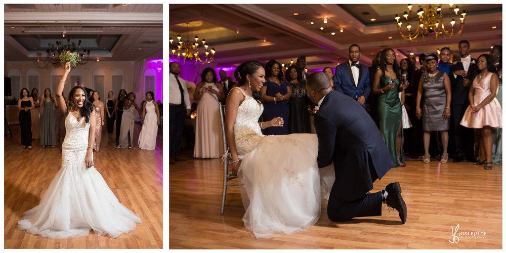 Benvenuto_wedding_Boynton_Beach_Jodi_Fjelde_Photography_Nikki_Otis_married_34.jpg