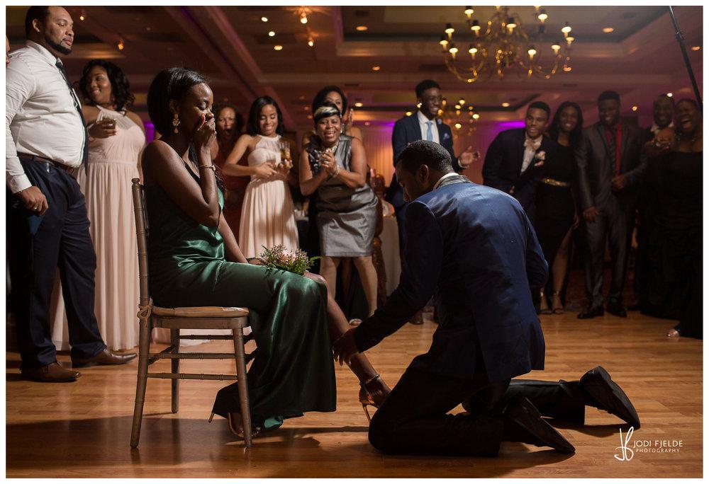 Benvenuto_wedding_Boynton_Beach_Jodi_Fjelde_Photography_Nikki_Otis_married_35.jpg