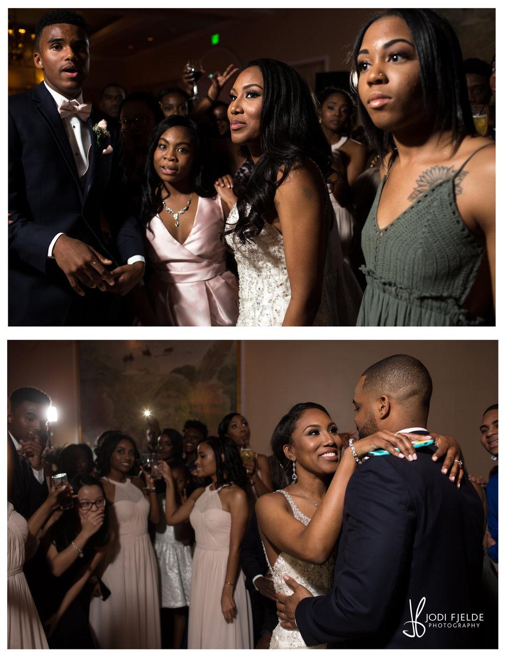 Benvenuto_wedding_Boynton_Beach_Jodi_Fjelde_Photography_Nikki_Otis_married_36.jpg