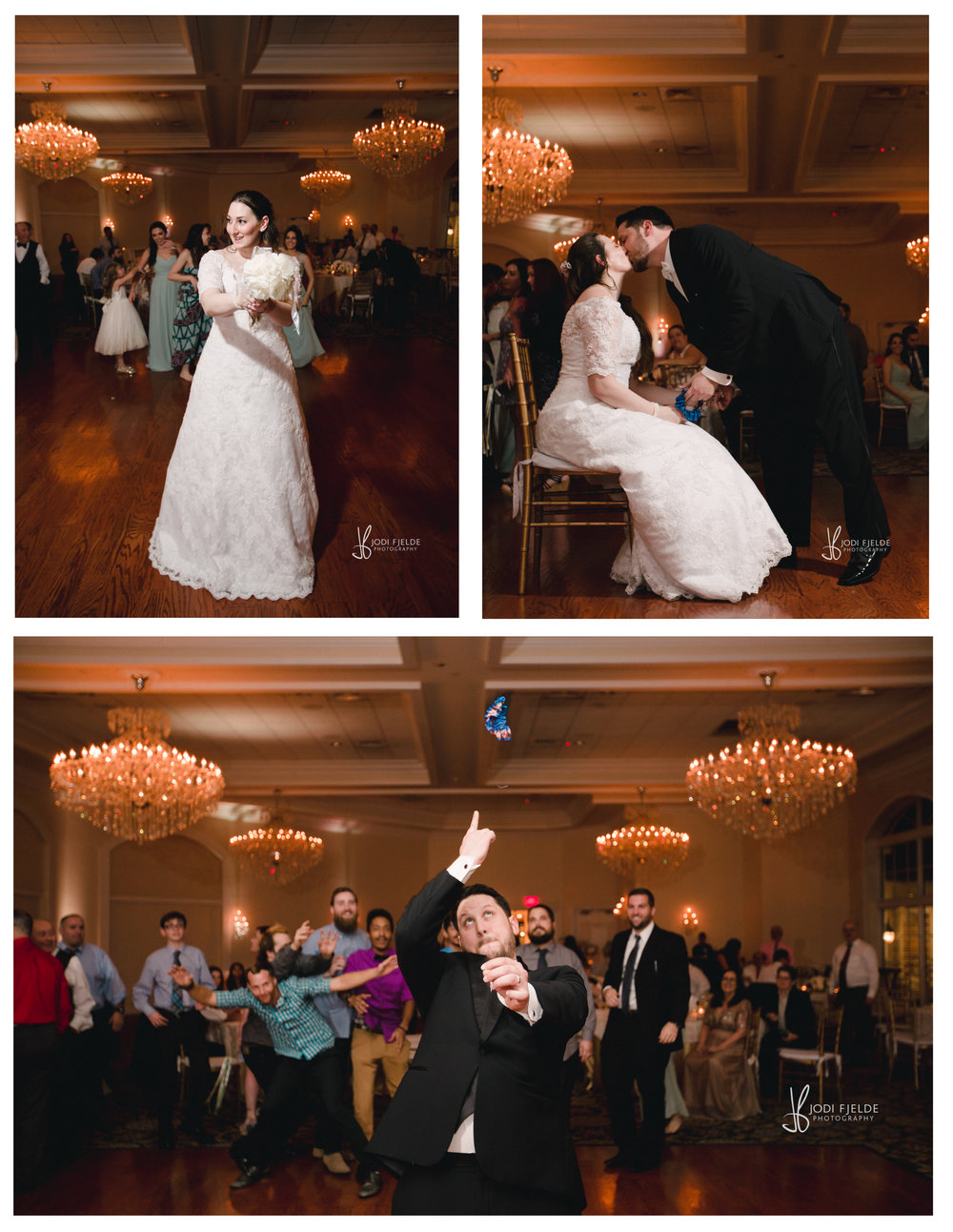 Deer_Creek_Country_Club_Wedding_Jodi_Fjelde_Photography_Andrea_Jason__27.jpg