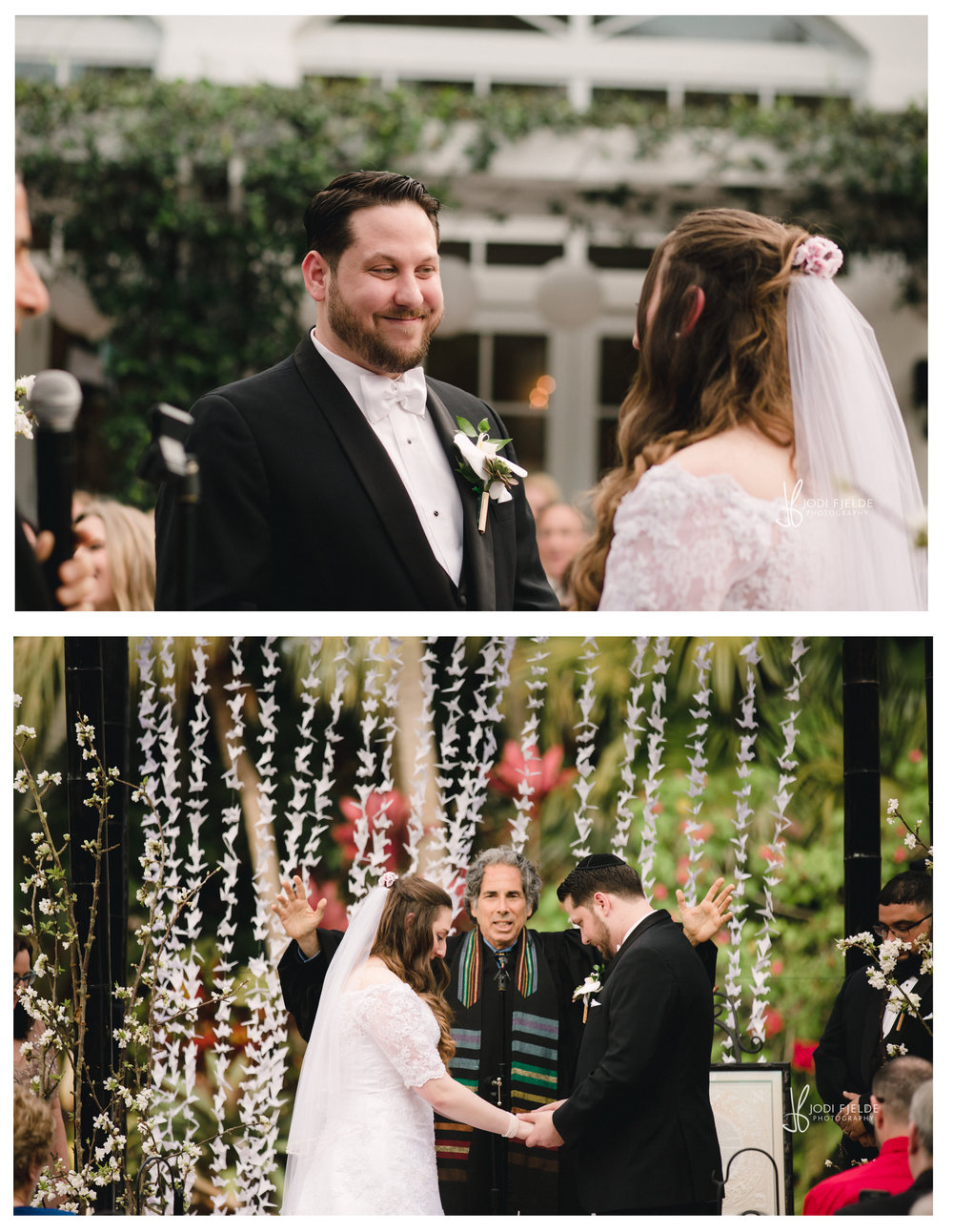 Deer_Creek_Country_Club_Wedding_Jodi_Fjelde_Photography_Andrea_Jason_11.jpg