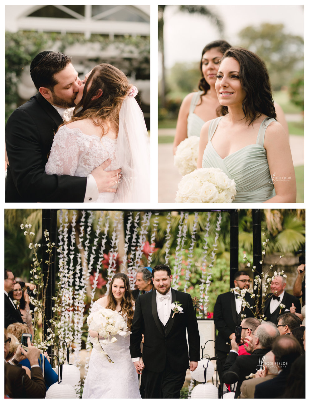 Deer_Creek_Country_Club_Wedding_Jodi_Fjelde_Photography_Andrea_Jason_12.jpg