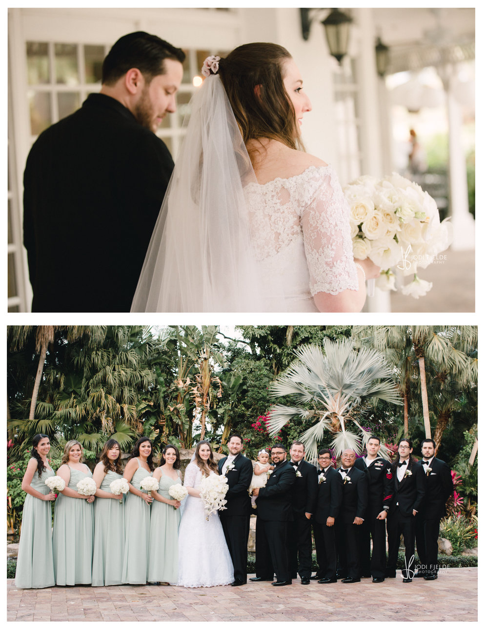 Deer_Creek_Country_Club_Wedding_Jodi_Fjelde_Photography_Andrea_Jason_13.jpg