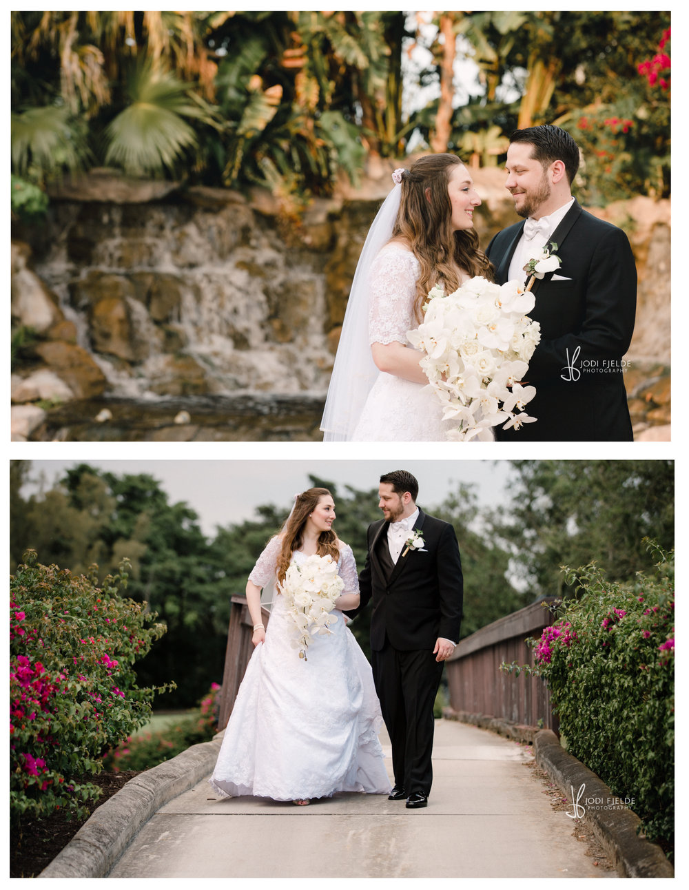 Deer_Creek_Country_Club_Wedding_Jodi_Fjelde_Photography_Andrea_Jason_14.jpg