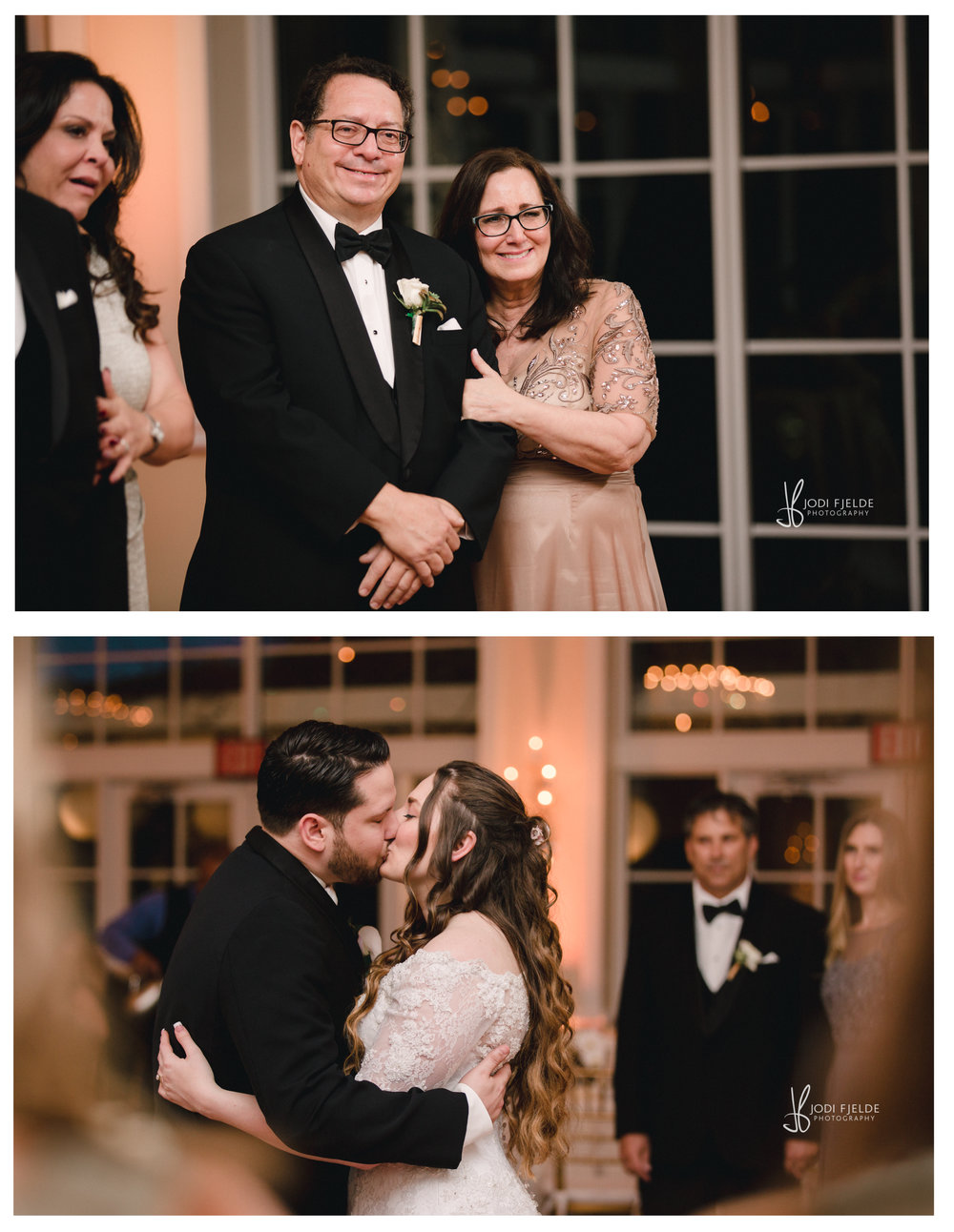 Deer_Creek_Country_Club_Wedding_Jodi_Fjelde_Photography_Andrea_Jason_17.jpg