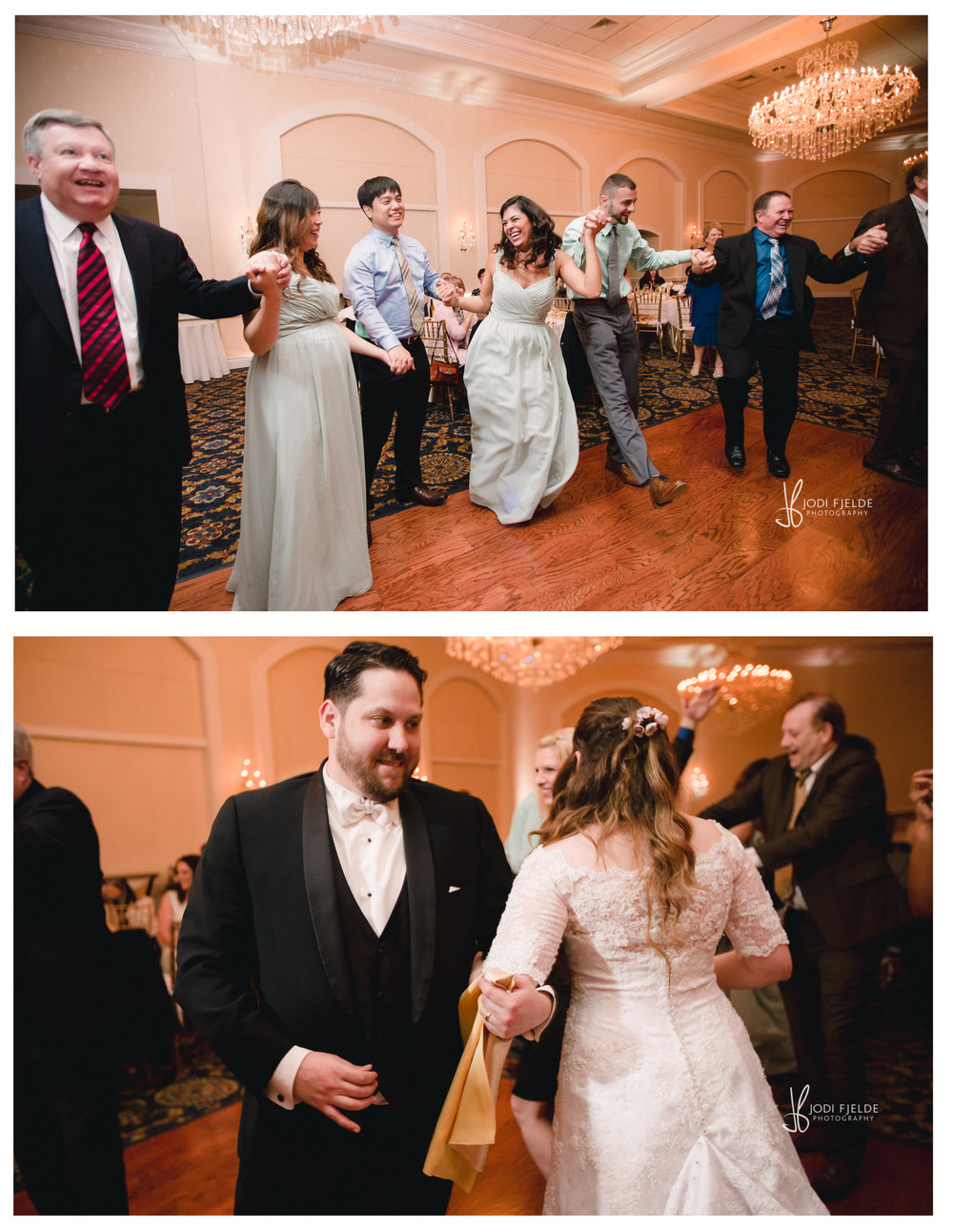 Deer_Creek_Country_Club_Wedding_Jodi_Fjelde_Photography_Andrea_Jason_23.jpg