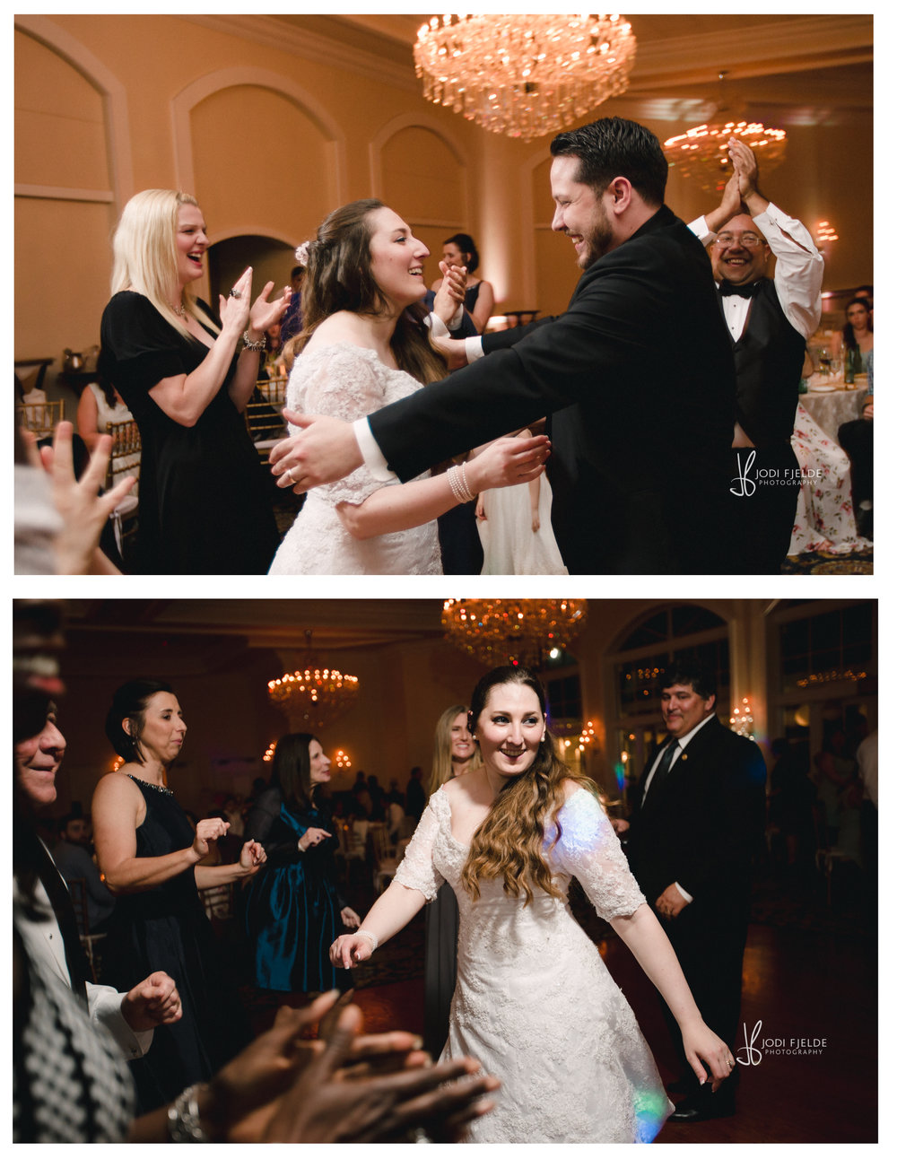 Deer_Creek_Country_Club_Wedding_Jodi_Fjelde_Photography_Andrea_Jason_25.jpg