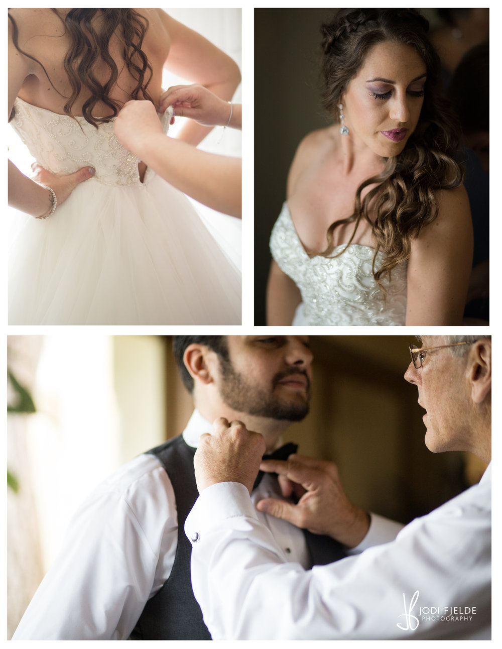Boynton_Beach_Florida_ Benvenuto_Wedding_Heather__Doug_Married_3.jpg