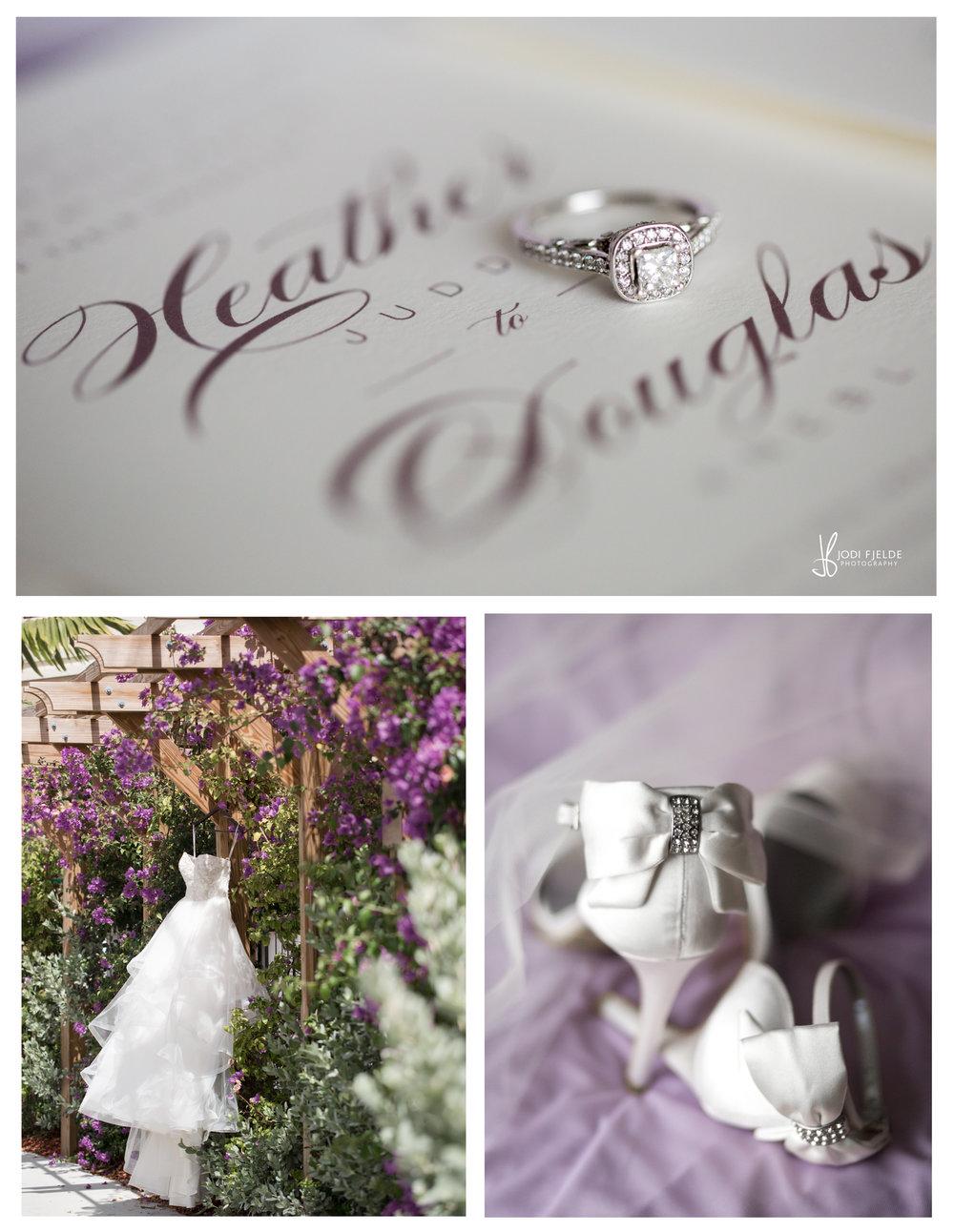 Boynton_Beach_Florida_ Benvenuto_Wedding_Heather__Doug_Married_2.jpg