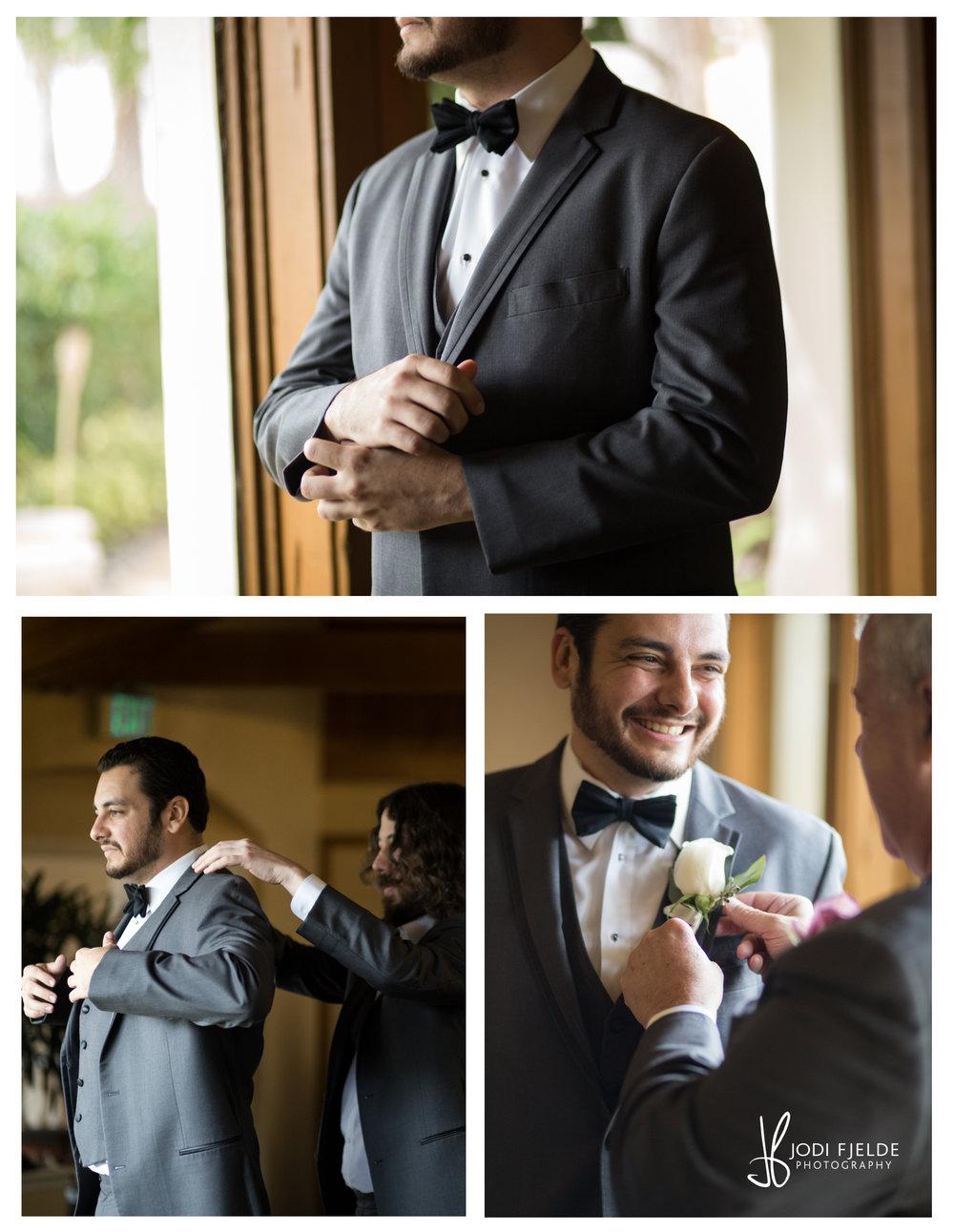Boynton_Beach_Florida_ Benvenuto_Wedding_Heather__Doug_Married_4.jpg