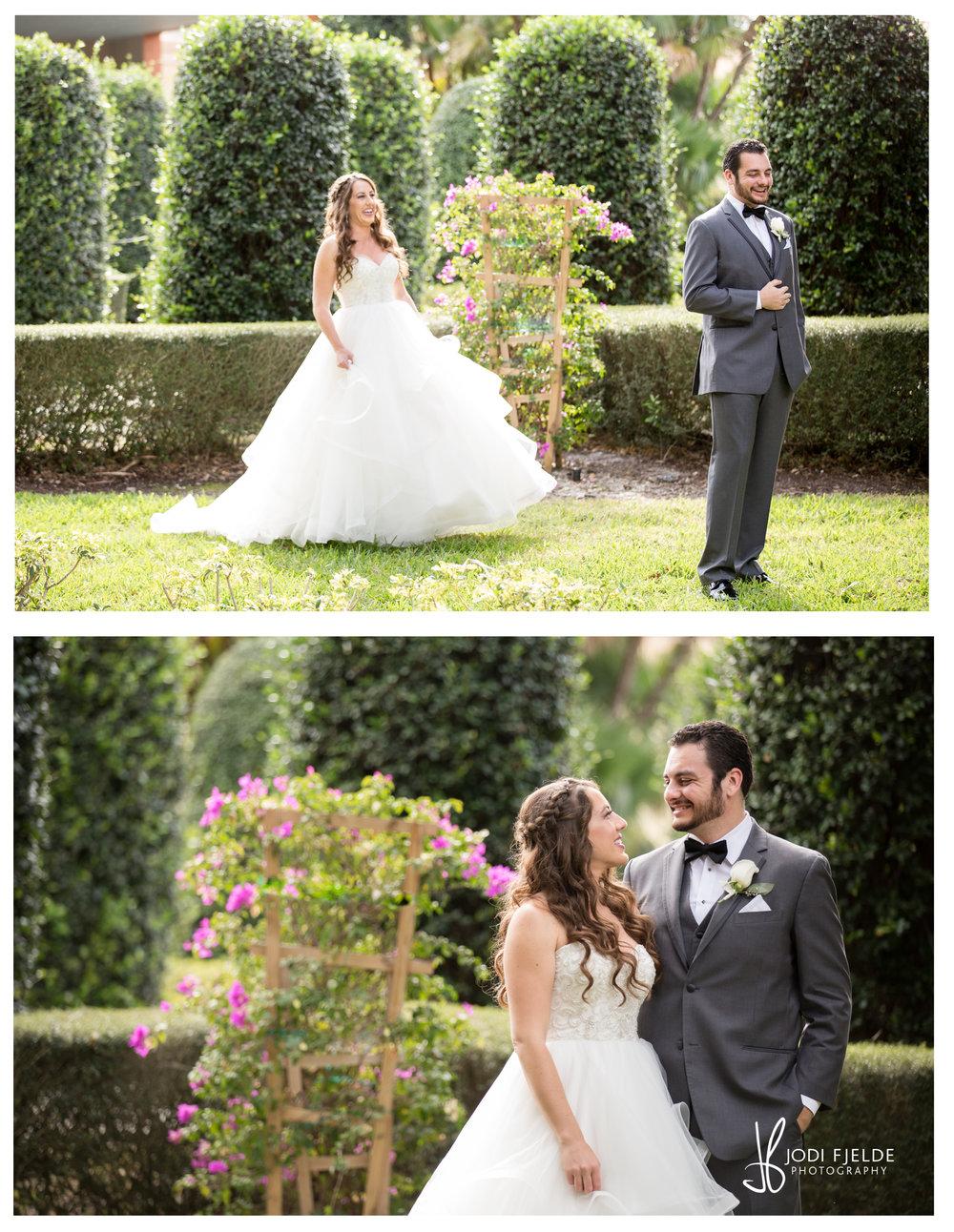 Boynton_Beach_Florida_ Benvenuto_Wedding_Heather__Doug_Married_5.jpg
