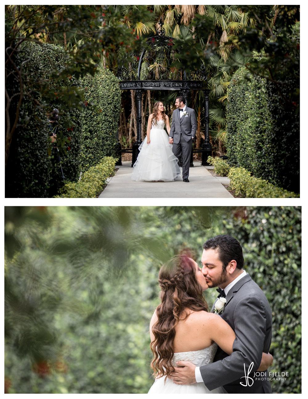 Boynton_Beach_Florida_ Benvenuto_Wedding_Heather__Doug_Married_6.jpg