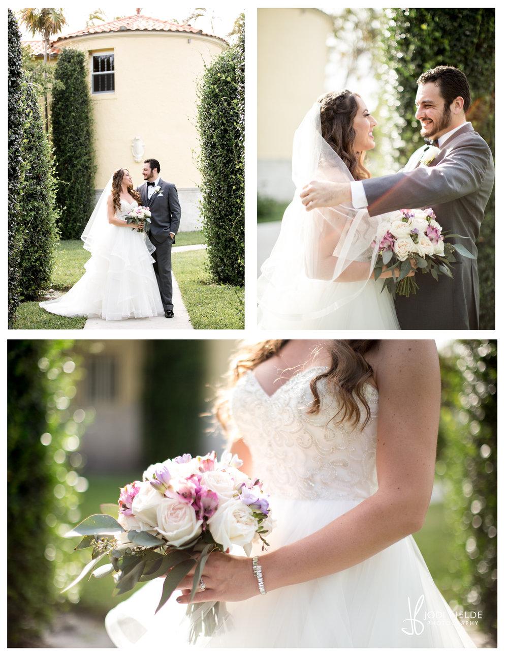 Boynton_Beach_Florida_ Benvenuto_Wedding_Heather__Doug_Married_7.jpg