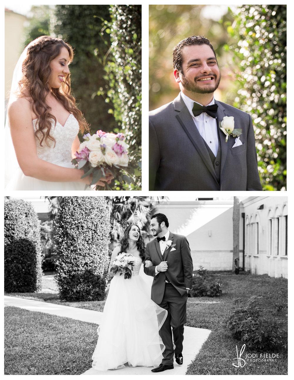 Boynton_Beach_Florida_ Benvenuto_Wedding_Heather__Doug_Married_8.jpg